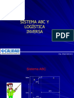 SISTEMA ABC Y LOGISTICA INVERSA.pdf