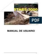 Mac User Manual_ENG (2)