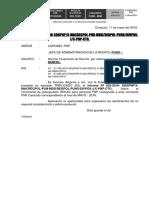 INFORME SOBRE INCREMENTO DE RANCHO MAYO 2018.docx