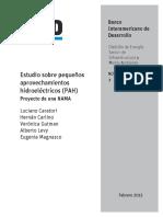 BID-PAH-Informe Final Completo - Para Publicación FINAL