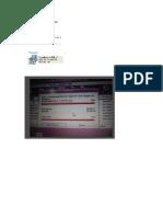 ScanMaster-ELM v2.1 Software Installation.doc