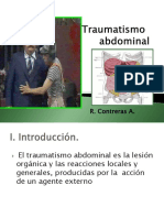 16 Trauma Abdominal.ppt (2)