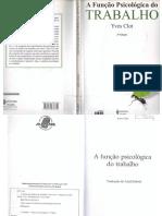 334882554-Yves-Clot-A-Funcao-Psicologica-Do-Trabalho.pdf