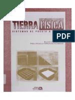 Tierra_fisica_BAJO_Azcapotzalco.pdf