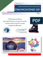 BOLETÍN SJOM 2018 - Volumen 5 - N° 13.pdf