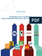 Analisis Propuestas candidatos