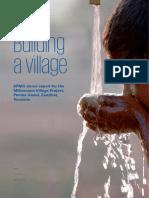 building-a-village.pdf
