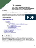 01-elt-Escuelas de Administracion de empresas[1].doc