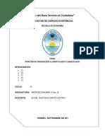 DOC-20170929-WA0088