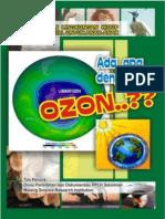 1-ada-apa-dengan-ozon.doc