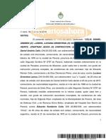 Procesamiento Sergio Varisco 2018/06/18