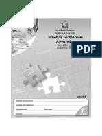 Pruebas Formativas Mensuales 1° ES-MA (edición 2011).pdf