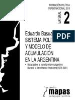 Basualdo Sistema politico y modelo de acumulacion.pdf