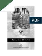 Agua Viva_Chuck Smith.pdf