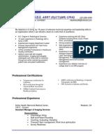 p (4).pdf