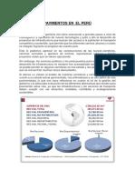 PAVIMENTOS-EN-EL-PERÚ-trab-2.docx