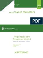 AletDialog-com-Bot__es-formatado.pdf