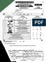 8999314_E14_PRE_X_01_214_002_XX_05_015_X_XXX.pdf