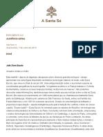 Papa Bento XVI- Duns Escoto.pdf
