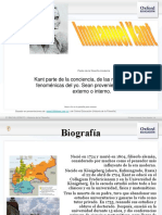 Clase5_AXO_Immanuel Kant(2).ppt