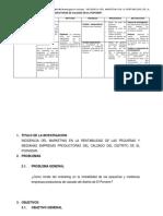 Matriz de Consistencia Tematica (1)