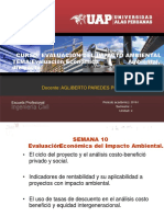 10 Unidad Docente_archivo