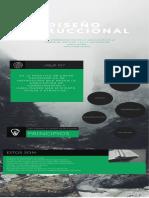 es la práctica de crear _experiencias de instrucción que hacen la adquisición de conocimientos y habilidad.pdf