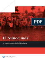 LC_NuncaMas_Digital1.pdf