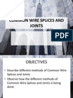 commonwiresplicesandjoints-160206100110