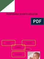 1 Habilidades Prearticulatorias Final