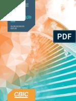 CBIC Coletânea Implementação do BIM para Construtoras e Incorporadoras Volume 2.pdf