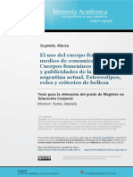 Gugliotta, Uso del cuerpo en los medios.pdf