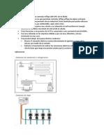 Conclusiones-valvula-selonoide.docx