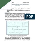 3.-TIEMPO-DE-GELACION (1).docx