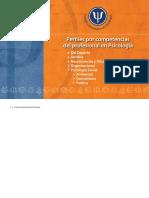 Perfiles_por_competencia_del_profesional_en_psicologia.pdf