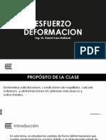 Semana 01_3.pdf