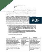 Desarrollo-sustentable-concepto