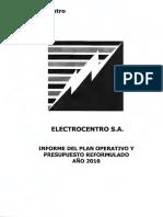 PlanOperativoModif_2016.pdf