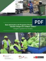 guia_PP0036_residuos_2015.pdf