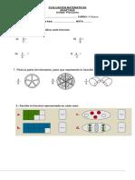 prueba fracciones adaptada.docx