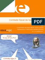 combatenavaldeiquique-130418143634-phpapp02.pdf