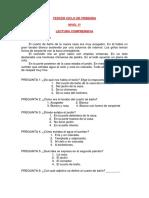 banco-de-lecturas-tercer-ciclo-primaria (1).pdf