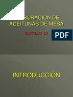 1-Unidad III- I- Elaboracion Aceitunas Av (1)