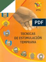 29615537-Tecnicas-de-estimulacion-temprana.pdf