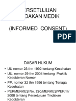 Pertemuan_11-INFORMED-CONSENT.ppt