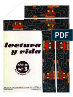 construccion_lectores_escritores_castedo.pdf