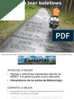 201602_CarlosSantos_MeteoCharla_SlowTraffic_Boletines.pdf