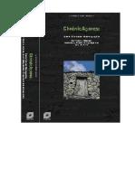 ChrónicAçores Uma Circum-navegação Vol. 2 (3ª Ed 2018)