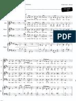 anima-christi.pdf
