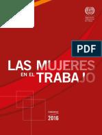7. LAS MUJERES EN EL TRABAJO (1).pdf